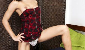 Way Is A Arousing Girl From Casanova Bar. Shes 28. She Had